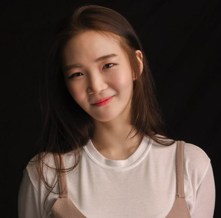 배우 강민지
