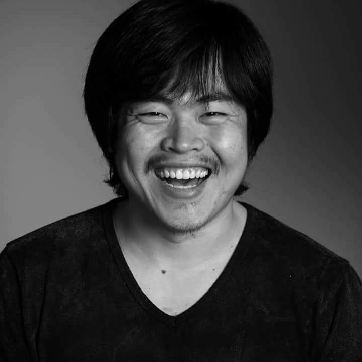 배우 김홍부