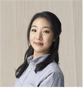 배우 김민정