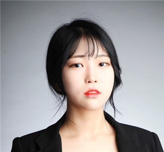 배우 박채원