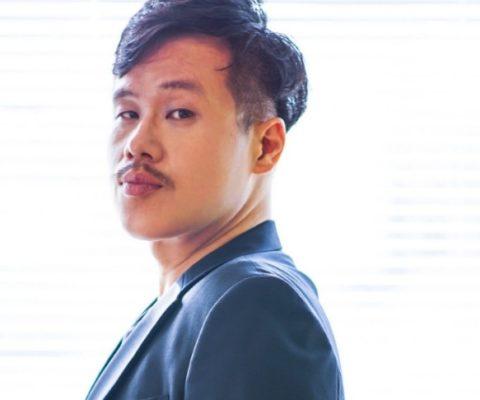 배우 김남훈