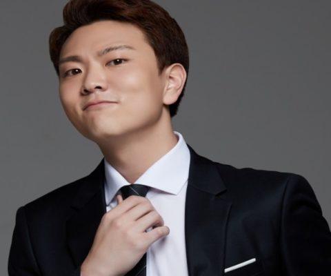 배우 김태건